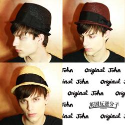 Original John オリジナルジョン / ブレードデイヴハット