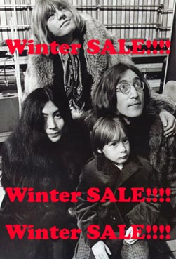 winter-sale-1-251.jpg